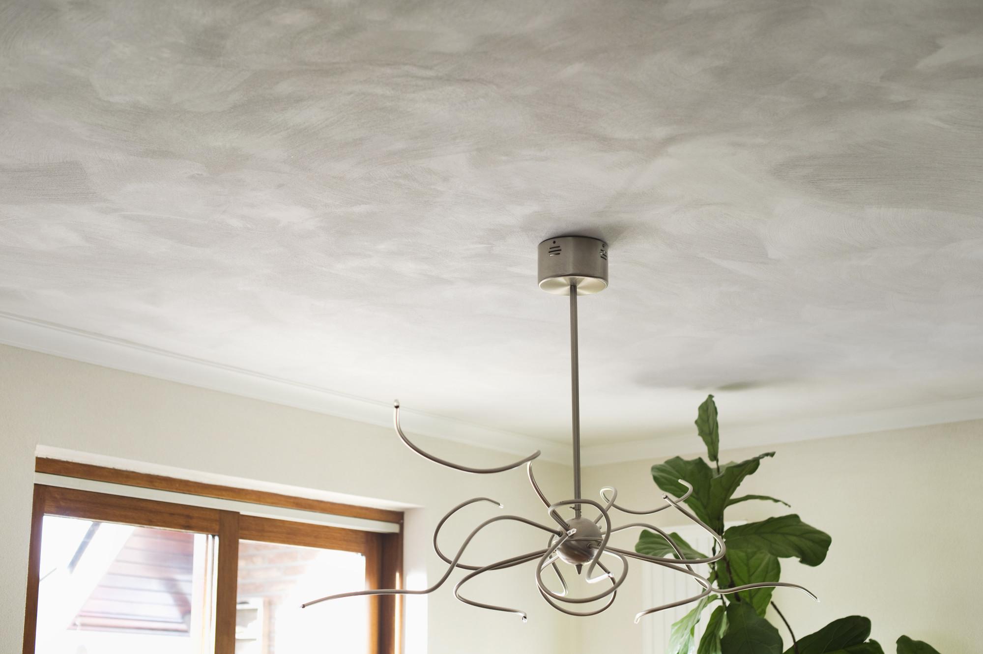 Keuken nobilia rode - Decoratie woonkamer plafond ...